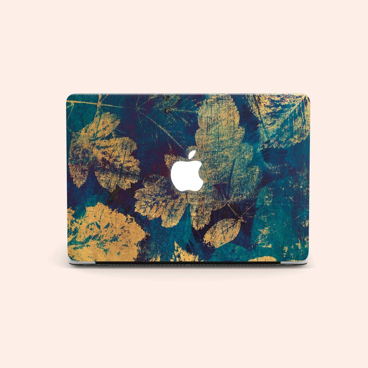 MacBook Air 13 Inch Macbook Case MacBook Pro 15 Case MacBook Pro Retina 13 Cover Mac Book Pro Case Macbook Pro Hard Case Autumn Leaves m023 by JustaCaseDesign on Etsy