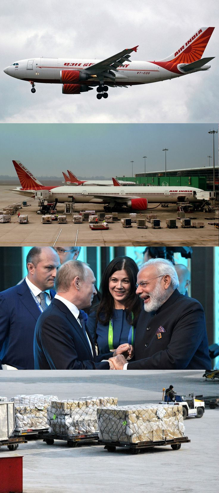 #Air_India Leads its Country's #Cargo_Transportation read more: https://www.parcelstoindia.co.uk/blog/air-india-leads-countrys-cargo-transportation/