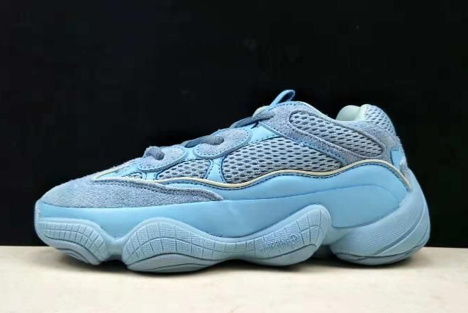 new product 5cea9 a81c9 Pin on adidas Yeezy 500