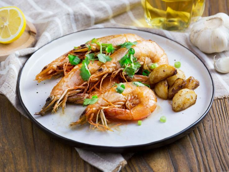 7 best chinese meal images on pinterest chinese meals chinese daydaycook is the hottest new culinary website across asia offering step by step instructions and videos on how to cook chinese food recipes forumfinder Image collections