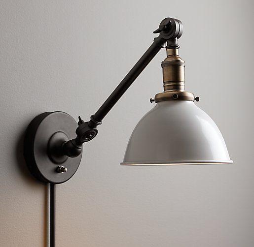 430 best lighting images on Pinterest | Light fixtures ...