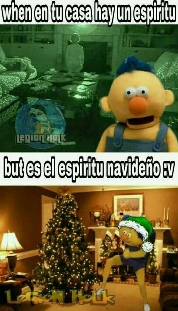 Feliz Navidad A Todos Memes Memes Malos Memes Buenisimos