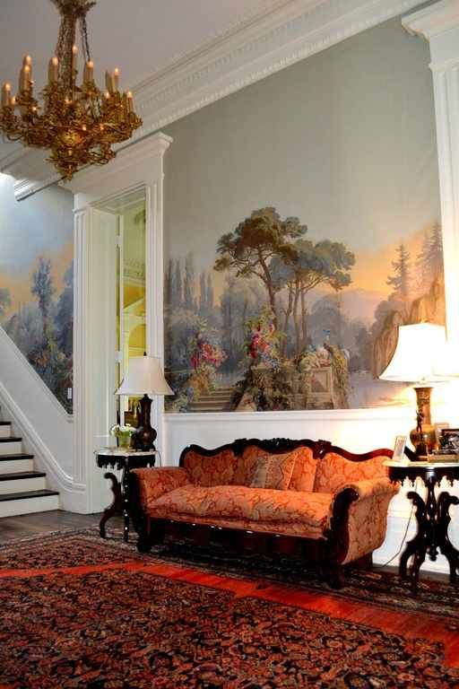 Best 25 Greek Revival Architecture Ideas On Pinterest Greek Architectural Style Styles Of