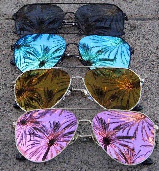 03da6e922fe Jesse James Decker Diff Eyewear
