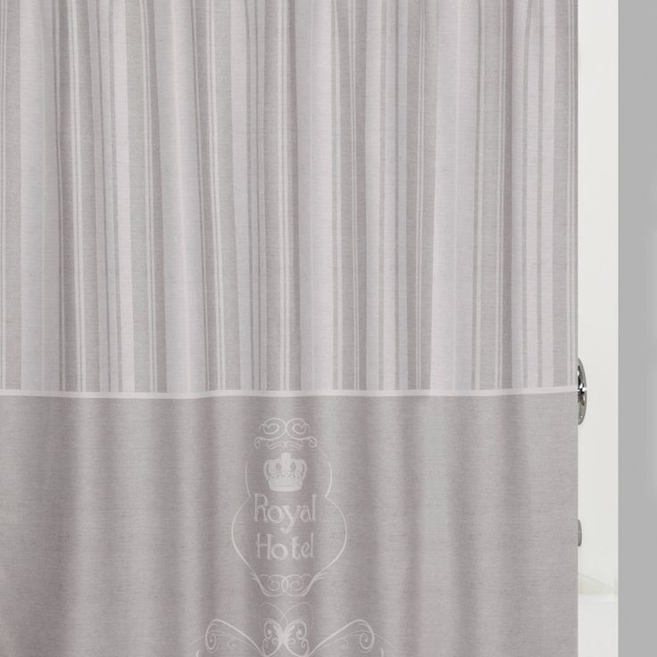 25 Best Ideas About Hotel Shower Curtain On Pinterest