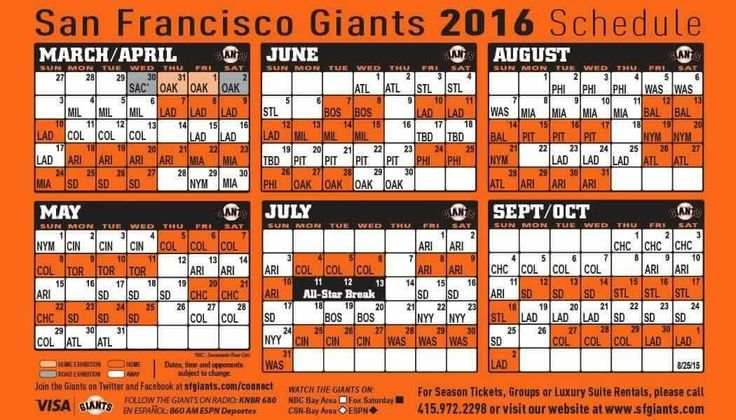 1000 images about Giants Baseball on Pinterest