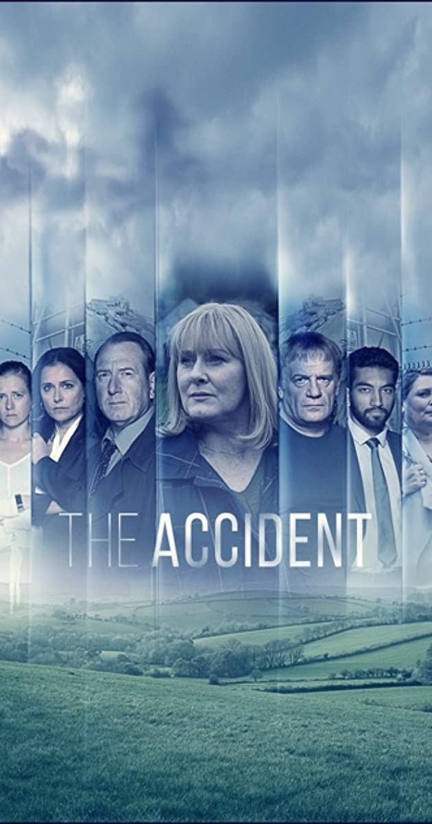 With Sarah Lancashire Sidse Babett Knudsen Joanna Scanlan Genevieve Barr A Welsh Community Devastated By Tragedy Bbc Tv Shows Tv Series Tv Series To Watch
