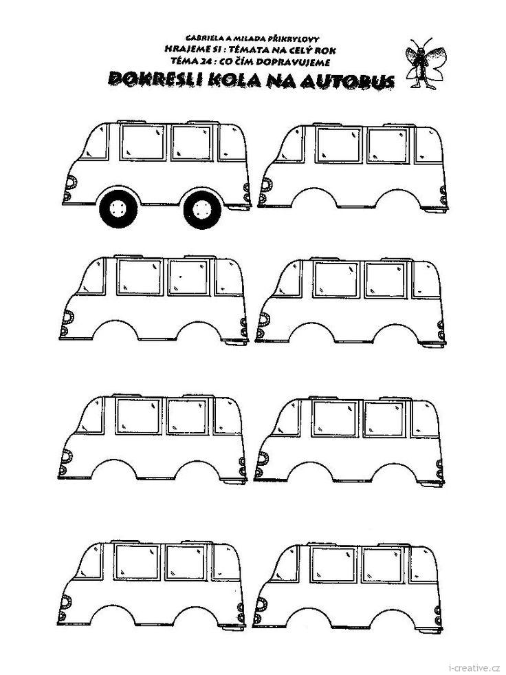 pracovni-list-dopravni-prostredky-11.jpg (811×1081)