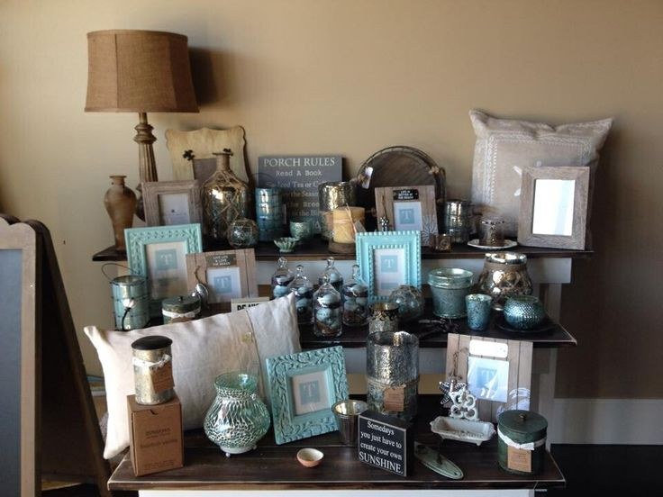 Small town charm in nolensville tn ideas pinterest for Dining in nolensville tn