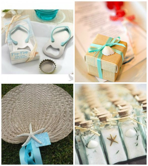 Beach Wedding Invitations And Wedding Ideas Love Pinterest