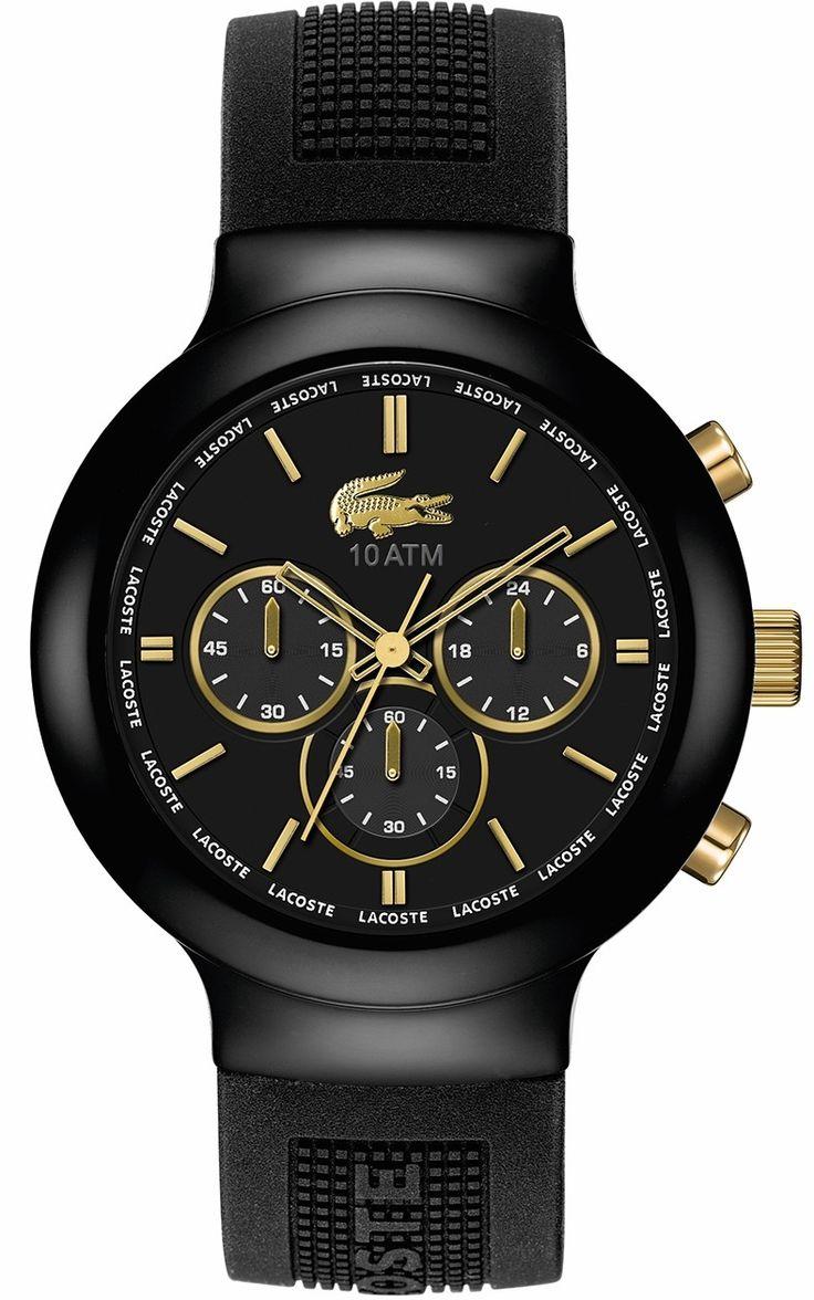 http://www.gofas.com.gr/el/rologia/lacoste-la-borneo-chronograph-black-rubber-strap-2010687-detail.html