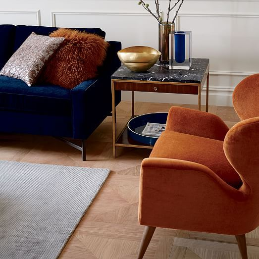 11 Best Images About West Elm Collection On Pinterest