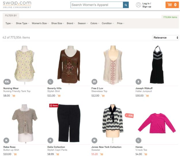 1000  ideas about Buy Clothes Online on Pinterest | Online ...