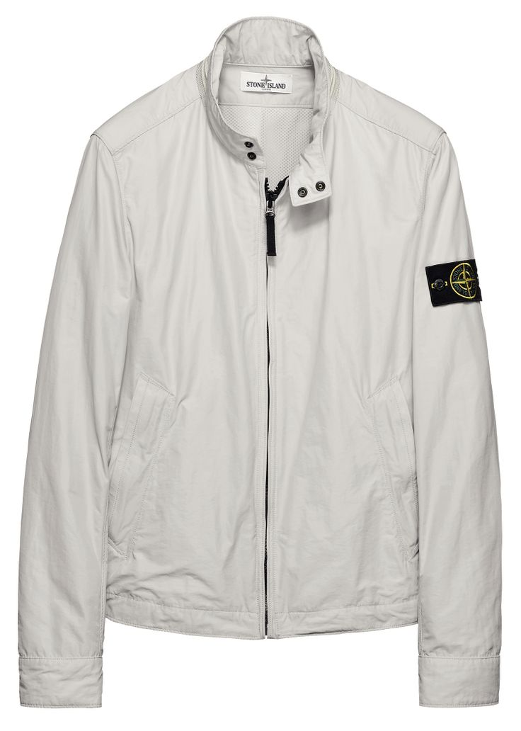 17 Best images about Stone Island Spring Summer'014 on ...