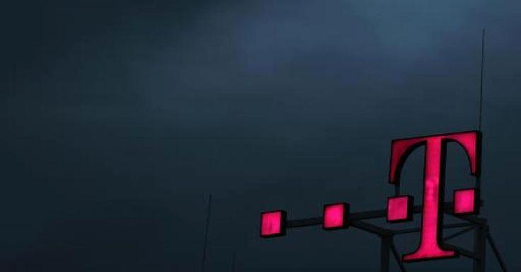 Störung im Netz der Telekom - Tausende Kunden betroffen  Ausmaß unklar - http://ift.tt/2gNTehO #aktuell