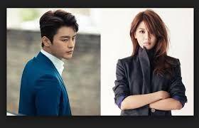 Tax Team 38 Ep 15 Eng Sub Korean Drama Full HD