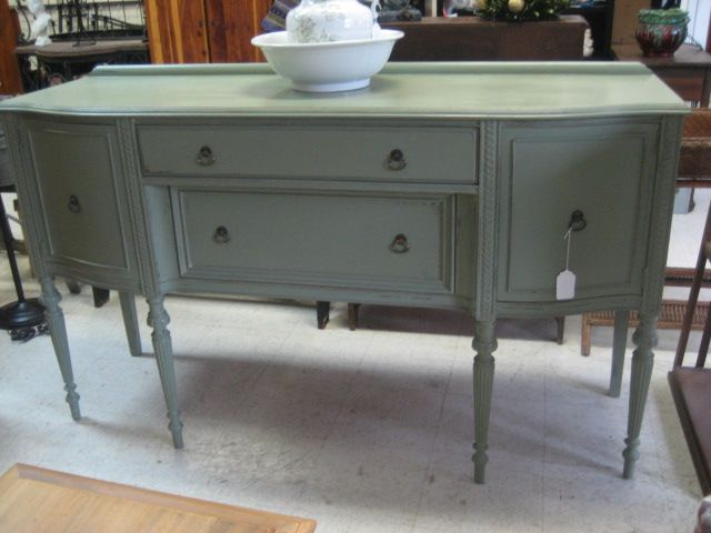 Home  Consignment Furniture Gallery