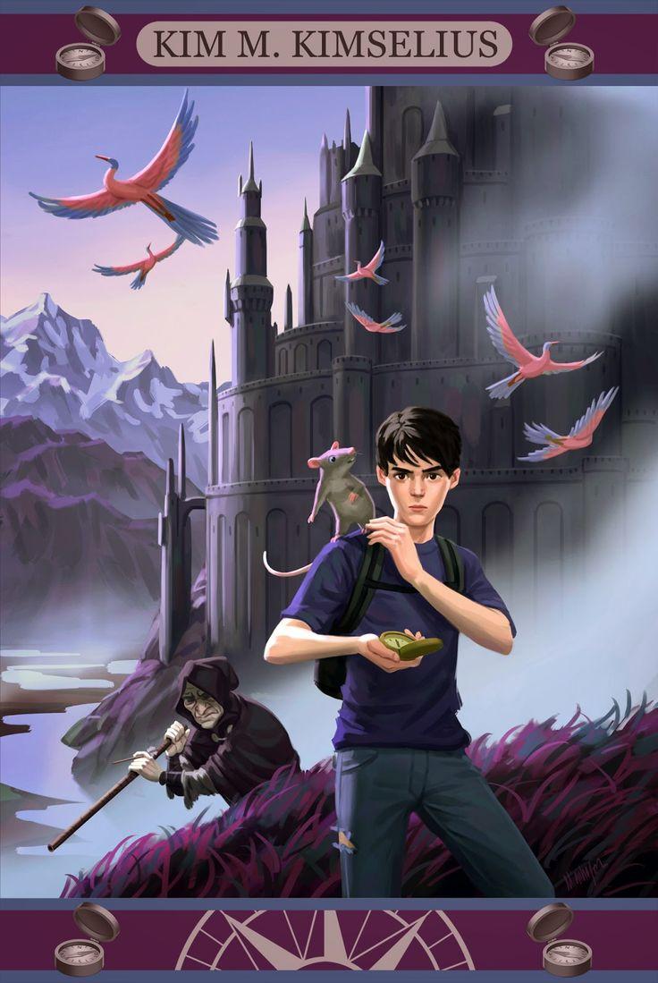 Skrivprocess: Hur man skriver fantasy Läs mer här: http://kim-m-kimselius.blogspot.se/2014/10/hur-man-skriver-fantasy.html