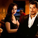 @IndiaRose_Susan 5h  @Sylvain Reynard Here is the aforementioned merger...Gabriel & Julia at Lobby http://twitpic.com/show/thumb/ct6hnr.jpg … @Mags @Miss Cranberry @Argyle_Empire http://d3j5vwomefv46c.cloudfront.net/photos/thumb/774605799.jpg
