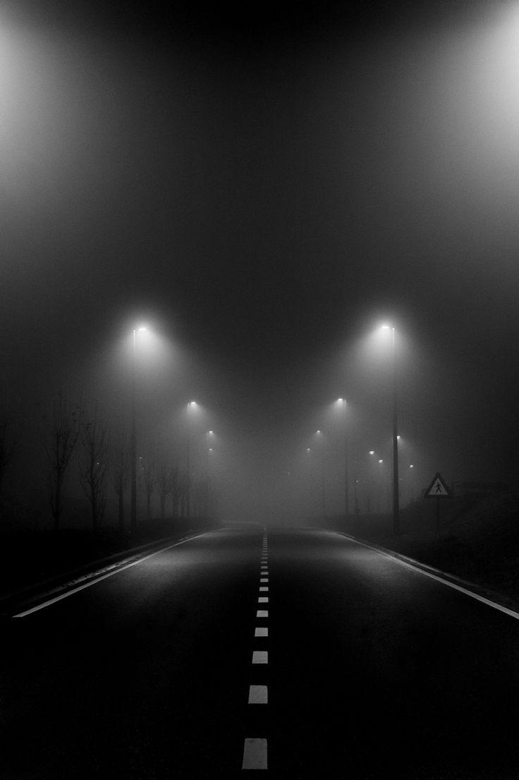 Фотография Drive автор Etienne Plumer на 500px