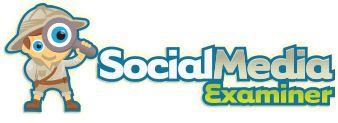 #Social #Media #Examiner