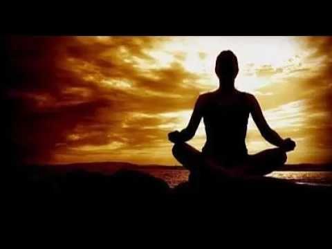 Meditasyon Müziği