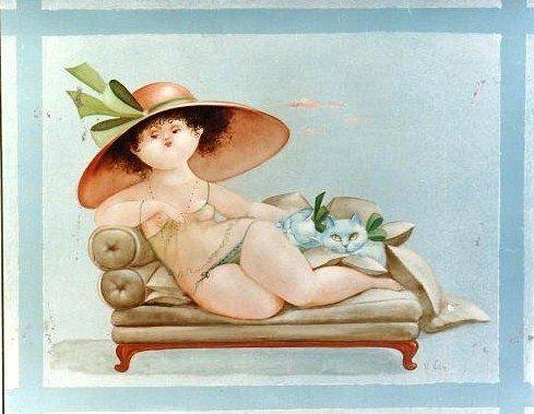 Artodyssey: Nicola Vietti