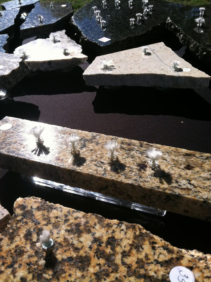 25 Best Ideas About Granite Remnants On Pinterest