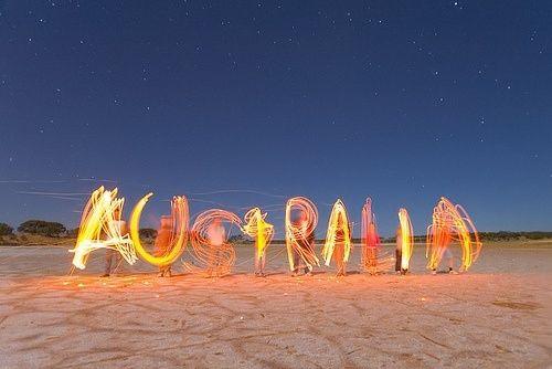 Australia :)