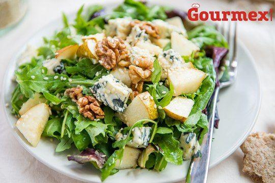 Из Европы с любовью: семь изысканных блюд для настоящих гурманов  Кулинарные путешествия — один из лучших способов ближе узнать любую страну. Для этого даже не нужно покидать дом. Достаточно заглянуть в интернет-магазин Gourmex.eu, где представлены популярные деликатесы для истинных гурманов. #продукты #европа #вкусно #изысканно #гурманы #блюда #готовимдома #едимдома #гурме #Gourmex #интернетмагазин #заказать #вкуснопокушать