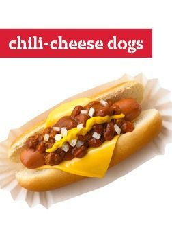 Wacky Packages also Meat Coupons 91415 Hillshire Wright Brand Bacon Steak Umm together with Reception Hors Doeuvres as well Velveeta Cheese Dip Ground Beef together with Sour 20cream 20and 20cream 20cheese 20dip. on oscar mayer bacon recipes