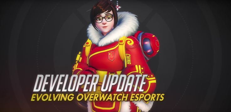 Overwatch director details plans to improve eSports viewing eSports are becoming a bigger and bigger industry and game directors are taking notice. Today Overwatch game director Jeff Kaplan released a YouTube video detailing changes the team is making to the game based on user feedback when it comes to eSports. You can see the video below.  Specifically the team behind Overwatch wanted to address a criticism they have received from users over the last few months: It can be challenging to…