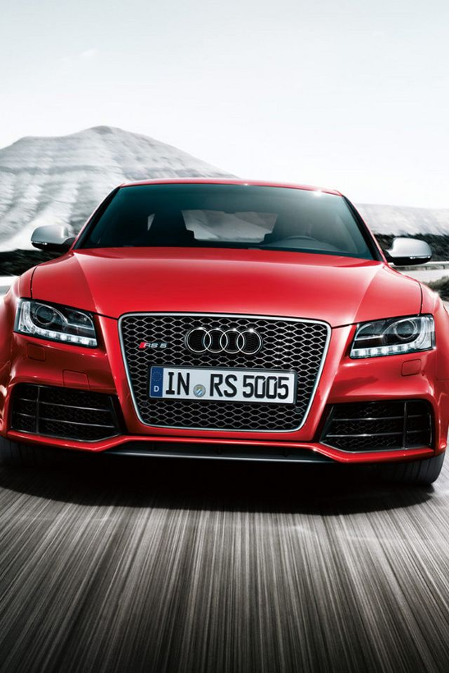 Pin By Julia On Hd Wallpapers Pinterest Audi Cars And Audi Cars