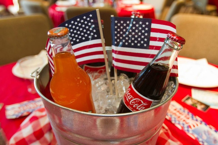 4th of july dinner cruises nyc