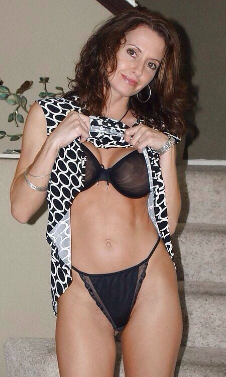 164 best images about lingerie for fun on Pinterest ...