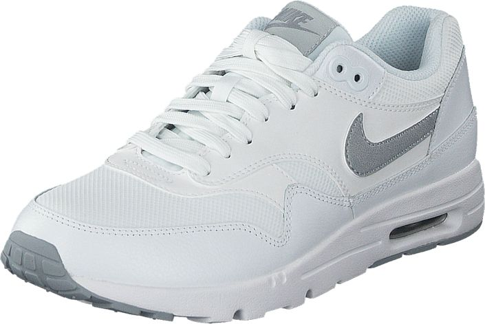 best sneakers 9efac d8bca ... germany nike w air max 1 ultra essentials white wlf gry pr pltnm a4484  25e6a
