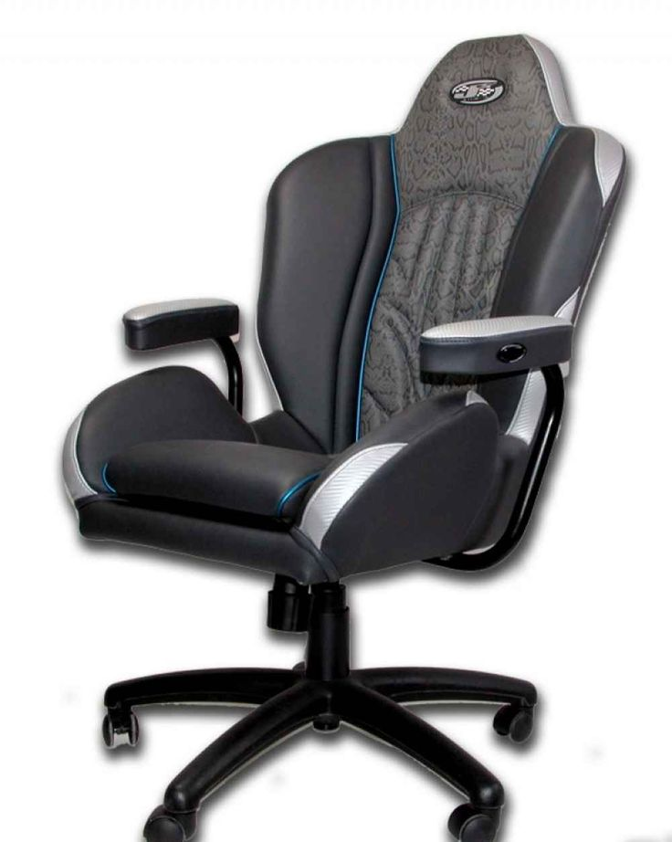 top rated office chair cushion