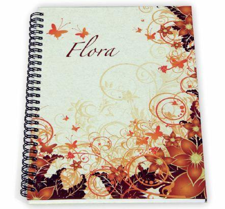 Ecológico Flora: http://comprasonline.zetta.com/product/cuaderno-ecologico-flora