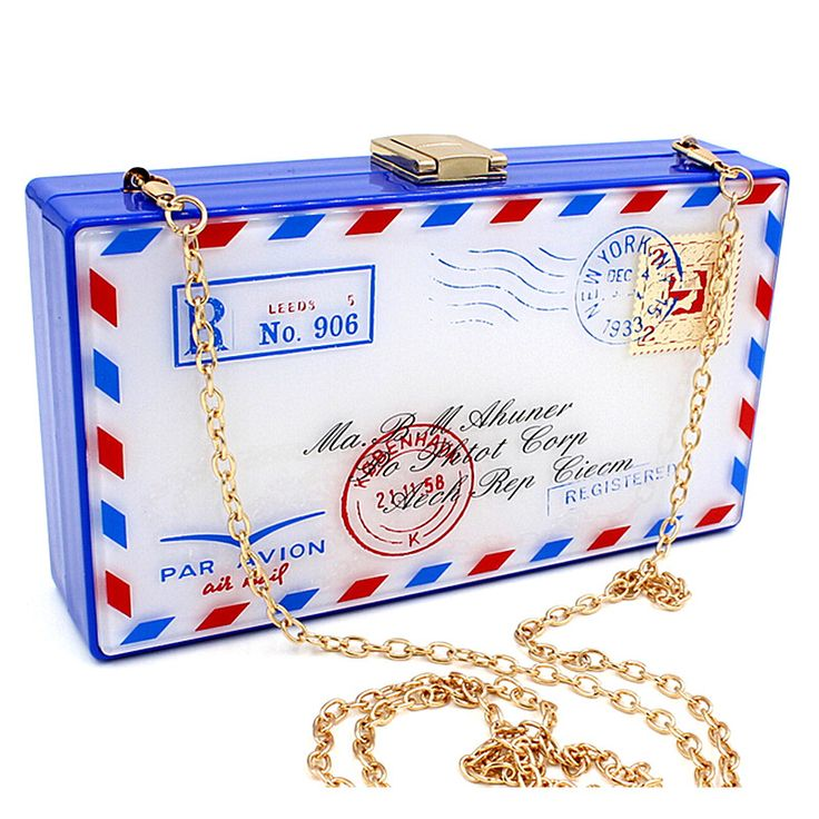 Women messenger bags 2016 brand new acrylic envelope Dinner Bag lady Novelty hand bag catwalk high grade casual evening bag-in Clutches from Luggage & Bags on Aliexpress.com | Alibaba Group