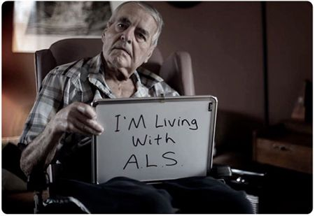 17 best images about asl lou gehrig disease awareness for Symptoms of motor neuron disease mayo clinic