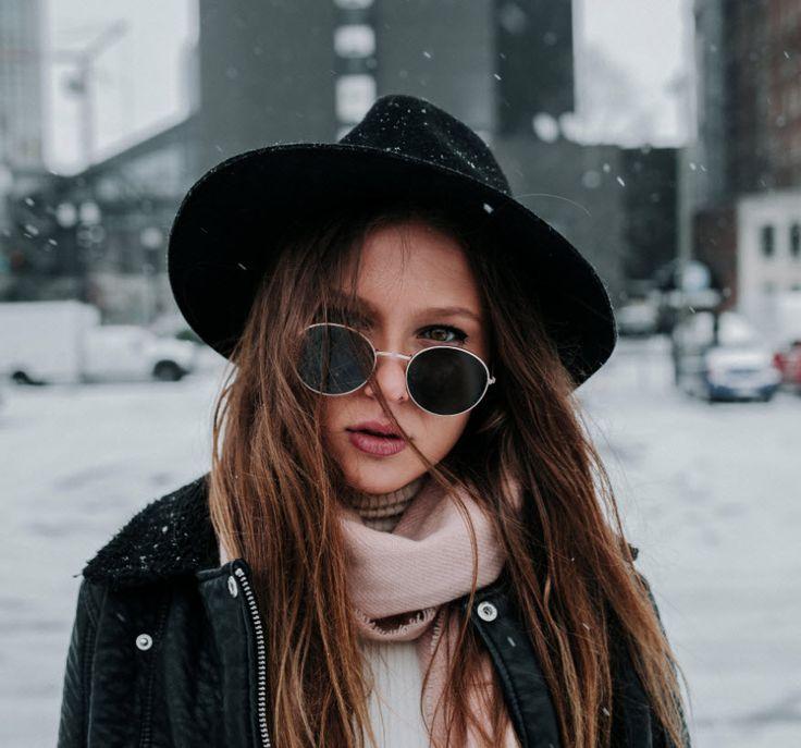 34 best Design Sonnenbrillen images on Pinterest | Sunglasses ...