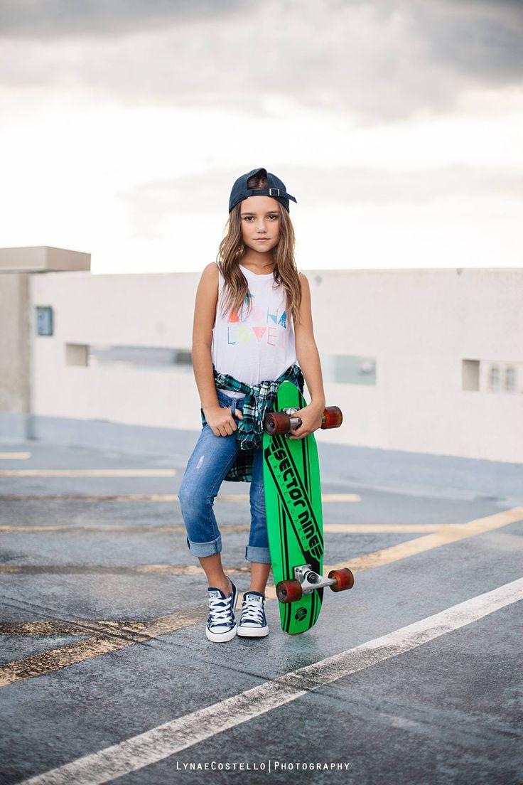 Consider, that teen models stories talented idea