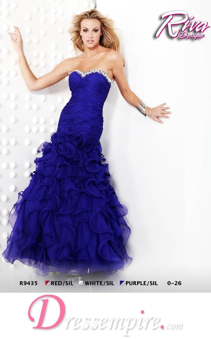 Mejores 104 imágenes de Mermaid Dresses en Pinterest | Trajes de ...