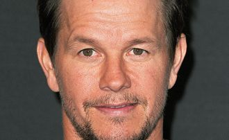 Mark Wahlberg Height Weight Body Measurements