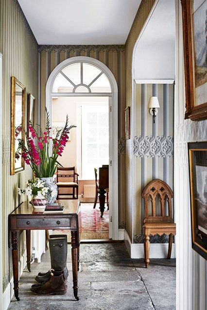 Image result for setting plaster farrow and ball