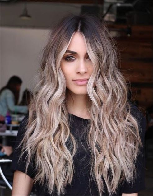 hair styles pic best 25 gold hair colors ideas on gold 5730