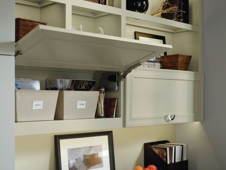 Superieur 172 Best Kitchen Storage And Organization Images On Pinterest | Small  Kitchens, Dream Kitchens And Kitchen Cabinets