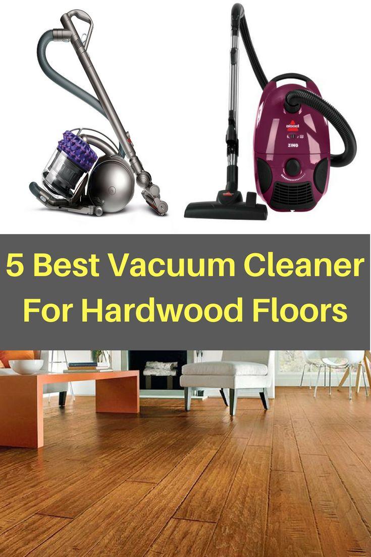 Best 25 best hardwood floor vacuum ideas on pinterest hardwood best vacuum cleaner for hardwood floors top 5 reviews dailygadgetfo Gallery