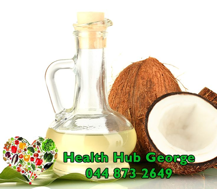 #DidYouKnow that #coconut oil makes the skins softer and provides moisture to the skin naturally. It is rich in fatty acids and prevents moisture loss. During the winter months, apply coconut oil at night before going to bed. #HealthHub