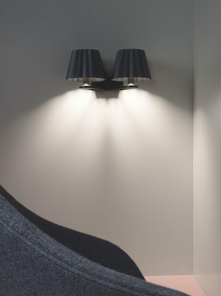 Delta 3 Light Bathroom Vanity Light: Delta Light, Lighting